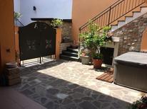 Ferielejlighed 1197152 til 3 voksne + 2 børn i San Felice del Benaco