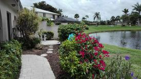 Holiday home 1197257 for 4 persons in Bonita Springs
