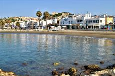 Holiday apartment 1197266 for 4 persons in Malaga