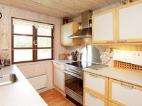 Holiday home 1197294 for 6 persons in Napstjert