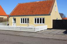 Holiday apartment 1197298 for 8 persons in Skagen