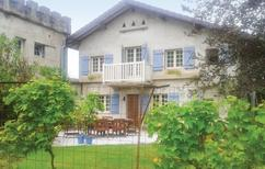Ferienhaus 1197332 für 6 Personen in Charrite de Bas