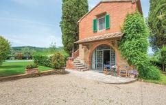 Ferienhaus 1197344 für 4 Erwachsene + 1 Kind in Monte San Savino