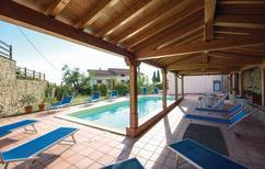 Appartement de vacances 1197366 pour 4 personnes , Porciano
