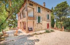 Ferienhaus 1197367 für 6 Personen in Todi