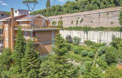 Ferienwohnung 1197368 für 6 Personen in Rom – Trastevere