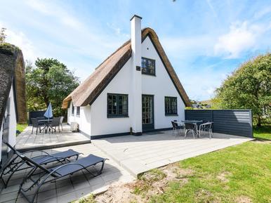 Villa 1197424 per 4 persone in Rindby