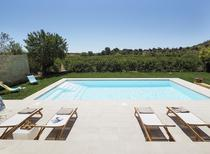 Holiday apartment 1197483 for 5 persons in Noto