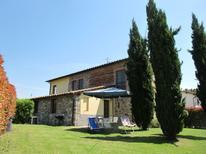 Ferienhaus 1197488 für 6 Personen in Sant'Alessio