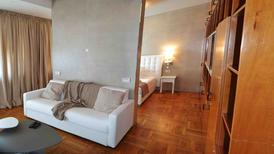 Room 1197594 for 4 persons in Bergamo