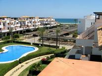 Holiday apartment 1198309 for 4 persons in Vera Playa