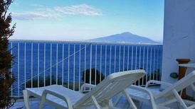 Holiday apartment 1198340 for 4 persons in Sorrento