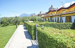 Vakantiehuis 1198353 voor 6 volwassenen + 2 kinderen in Siviano