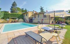 Maison de vacances 1198355 pour 6 personnes , Castiglione del Lago