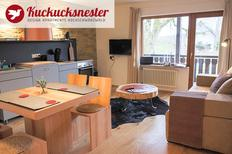 Studio 1198401 for 6 persons in Titisee-Neustadt