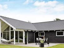 Holiday home 1198428 for 8 persons in Dyngby