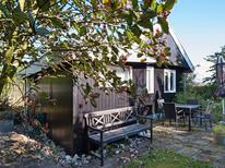 Holiday home 1198431 for 4 persons in Skovmose