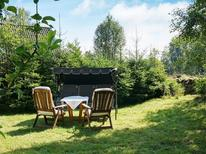 Holiday home 1198434 for 5 persons in Ljungby