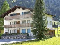 Appartement de vacances 1198440 pour 6 personnes , Churwalden