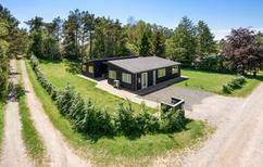 Villa 1198449 per 12 persone in Handrup Strand
