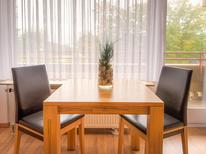 Holiday apartment 1198460 for 2 persons in Lahnstein auf der Höhe
