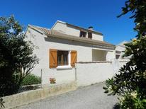 Ferienhaus 1198482 für 6 Personen in Folelli