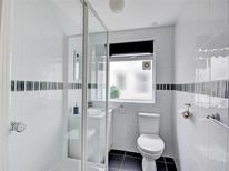 Rekreační byt 1198487 pro 2 osoby v Saint Ives