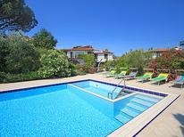 Rekreační dům 1198509 pro 17 osob v Bobolino