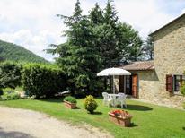 Dom wakacyjny 1198616 dla 4 osoby w Lisciano Niccone