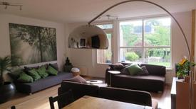 Holiday home 1198654 for 4 persons in Bergen