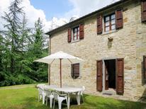 Ferienwohnung 1198698 für 7 Personen in Lisciano Niccone