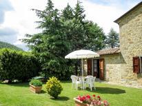 Mieszkanie wakacyjne 1198699 dla 7 osoby w Lisciano Niccone