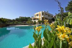 Dom wakacyjny 1198867 dla 12 osoby w Ibiza-Stadt