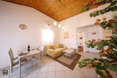 Holiday apartment 1198891 for 4 persons in Vir