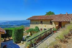 Villa 1199466 per 17 persone in Sesto Fiorentino