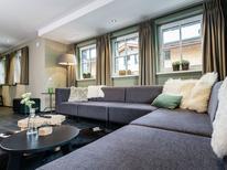 Ferienhaus 1199469 für 7 Personen in Leogang