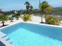 Ferienhaus 1199471 für 8 Personen in Coral Estate Rif St. Marie