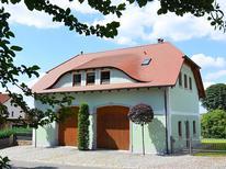 Ferienwohnung 1199473 für 7 Personen in Eslarn