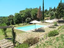 Holiday apartment 1199496 for 2 persons in Strada in Chianti