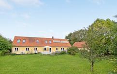 Maison de vacances 1199508 pour 12 personnes , Vejby Strand