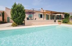 Villa 1199516 per 9 persone in Maubec
