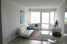 Appartamento 1199526 per 4 persone in Schönberg in Holstein