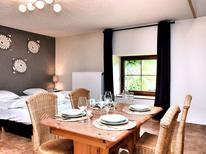 Ferienhaus 1199538 für 4 Personen in Saint Vith