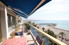 Holiday apartment 1199571 for 5 persons in Cagnes-sur-Mer