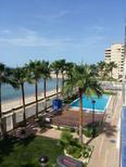 Appartamento 1199629 per 4 persone in Veneziola
