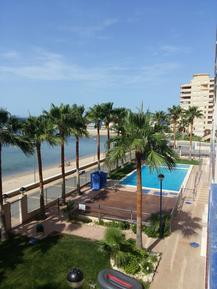 Ferienwohnung 1199629 für 4 Personen in Veneziola