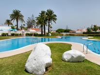 Holiday home 1199719 for 2 adults + 3 children in Playa del Inglés