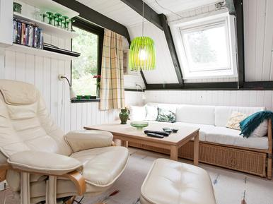 Holiday home 1199786 for 4 persons in Ebeltoft