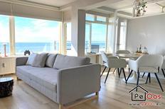 Appartamento 1199798 per 3 persone in Noordwijk aan Zee