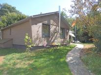 Holiday home 1199884 for 5 persons in Vöhl-Basdorf